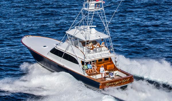 Merritt S Boats And Engine Works